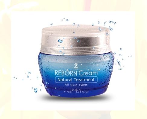 reborn cream 2014