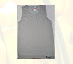 Ultimate Energy Vest (Baju Dalam)